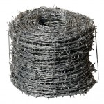 rete-filo-spinato