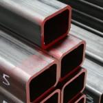 tubi-in-ferro-strutturali-2