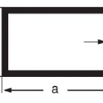 tubi-in-ferro-tubolari-rettangolari