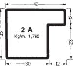 tubi-in-ferro-tubolari-serramenti-schema-1