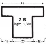 tubi-in-ferro-tubolari-serramenti-schema-2