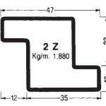 tubi-in-ferro-tubolari-serramenti-schema-3