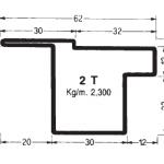 tubi-in-ferro-tubolari-serramenti-schema-4