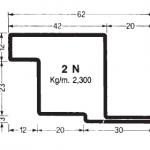 tubi-in-ferro-tubolari-serramenti-schema-5