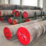 prodotti-siderurgici-acciai-bonificati-2