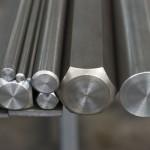 prodotti-siderurgici-trafilati-1