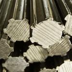 prodotti-siderurgici-trafilati-2