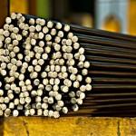 prodotti-siderurgici-trafilati-3