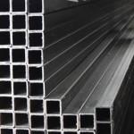 prodotti-siderurgici-tubi-in-ferro-carpenteria-neri-fratubi