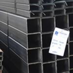 prodotti-siderurgici-tubi-in-ferro-carpenteria-neri-fratubi-2