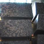 prodotti-siderurgici-tubi-in-ferro-carpenteria-neri-fratubi-3