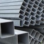 prodotti-siderurgici-tubi-in-ferro-carpenteria-zincati-fratubi