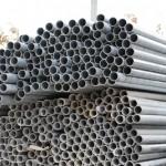 prodotti-siderurgici-tubi-in-ferro-carpenteria-zincati-fratubi-2