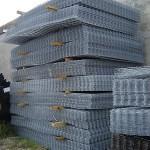 fratubi-prodotti-siderurgici-pannelli-recinzioni