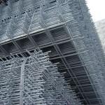 fratubi-prodotti-siderurgici-pannelli-recinzioni-2