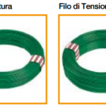 prodotti-siderurgici-recinzioni-zincata-plastificata-filo