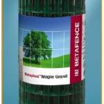 prodotti-siderurgici-recinzioni-zincata-plastificata-metoplast