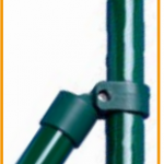 prodotti-siderurgici-recinzioni-zincata-plastificata-palo