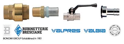 fratubi-prodotti-siderurgici-tubi-rubinetteria-valvole-raccordi